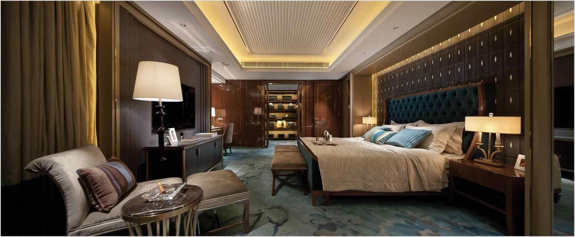Luxury Master Bedrooms Celebrity Homes Luxury Bedroom Master