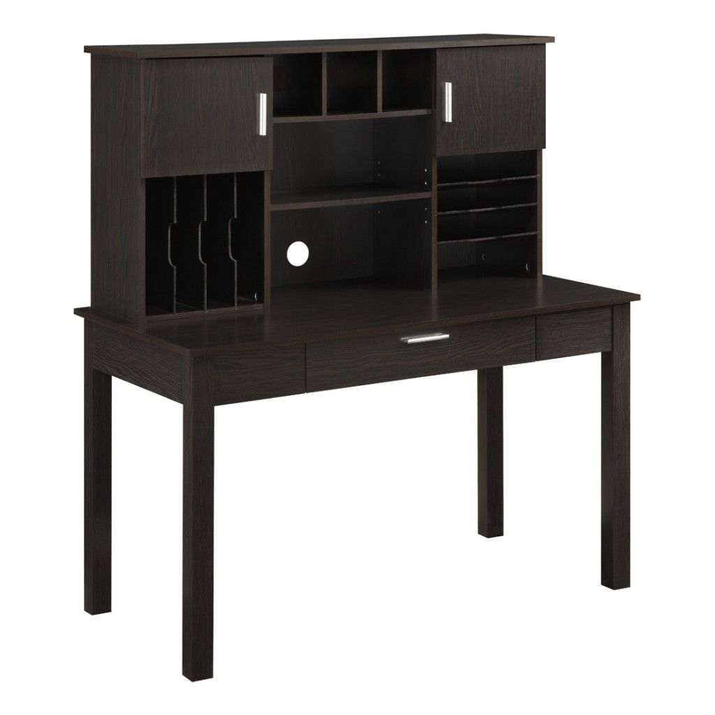 Walmart Student Desk Altra Furniture Student Desks Home Furniture