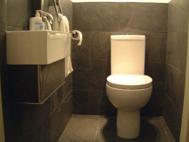 downstairs toilet ideas downstairs toilet toilet and. Black Bedroom Furniture Sets. Home Design Ideas