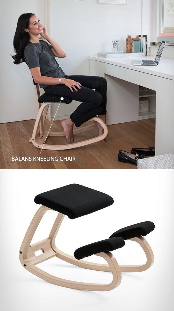Healthier Workstation Workstation Ergonomic Office Furniture Adjustable Height Desk