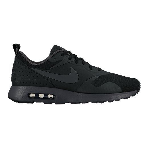 nike air max thea all black | Shoes | Pinterest | Air max thea, Air max and Shoe  sites