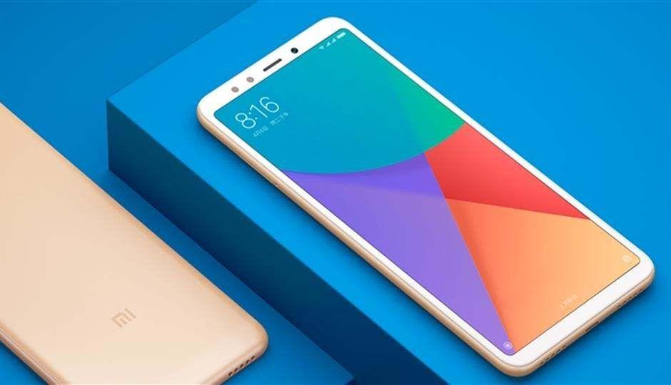 Oferta Telefonos Moviles Xiaomi Androide Ofertas Y Tecnologia