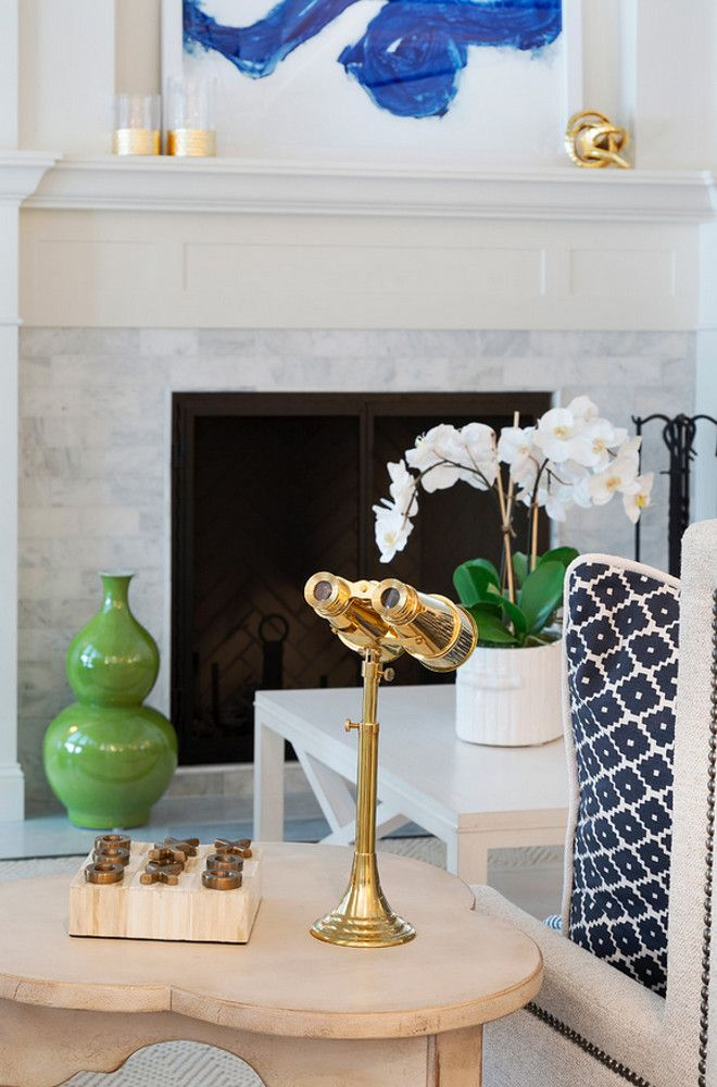 20 Super Modern Living Room Coffee Table Decor Ideas That Will Amaze You Coffee Table Decor Living Room Table Decor Living Room Rooms Home Decor