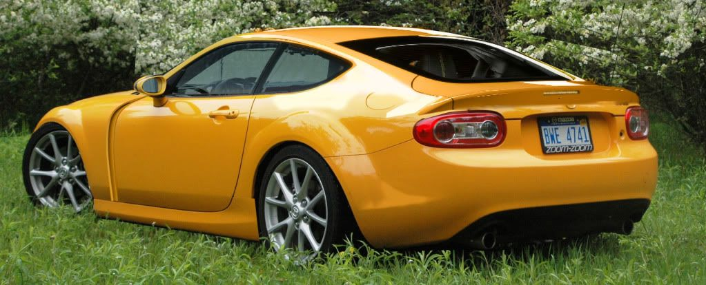 Image Result For Nc Miata Fastback Miata Nc Miata Miata Turbo