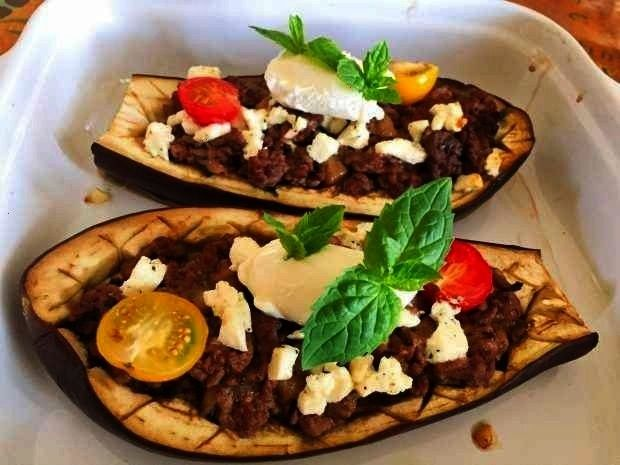 cétogènes / LCHF | Cuisine Blog -Index recettes cétogènes / LCHF | Cuisine Blog -  The best shr