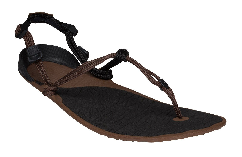 2c139ad496b02 Cloud - Men's Barefoot Sandal in 2019 | Xero Shoes: Live Life Feet ...
