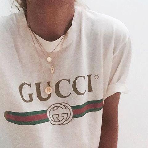 149689791946f I N S T A G R A M  EmilyMohsie. I N S T A G R A M  EmilyMohsie Gucci T Shirt  ...