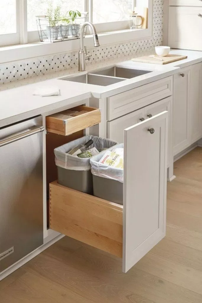 57 Smart Things You Didn T Know You Really Needed In Your Kitchen