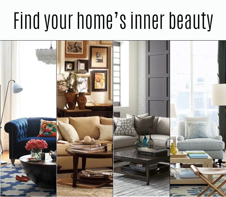 Take This Quiz To Find Your True Interior Style! Let Homegrown Interiors  Create Your Own