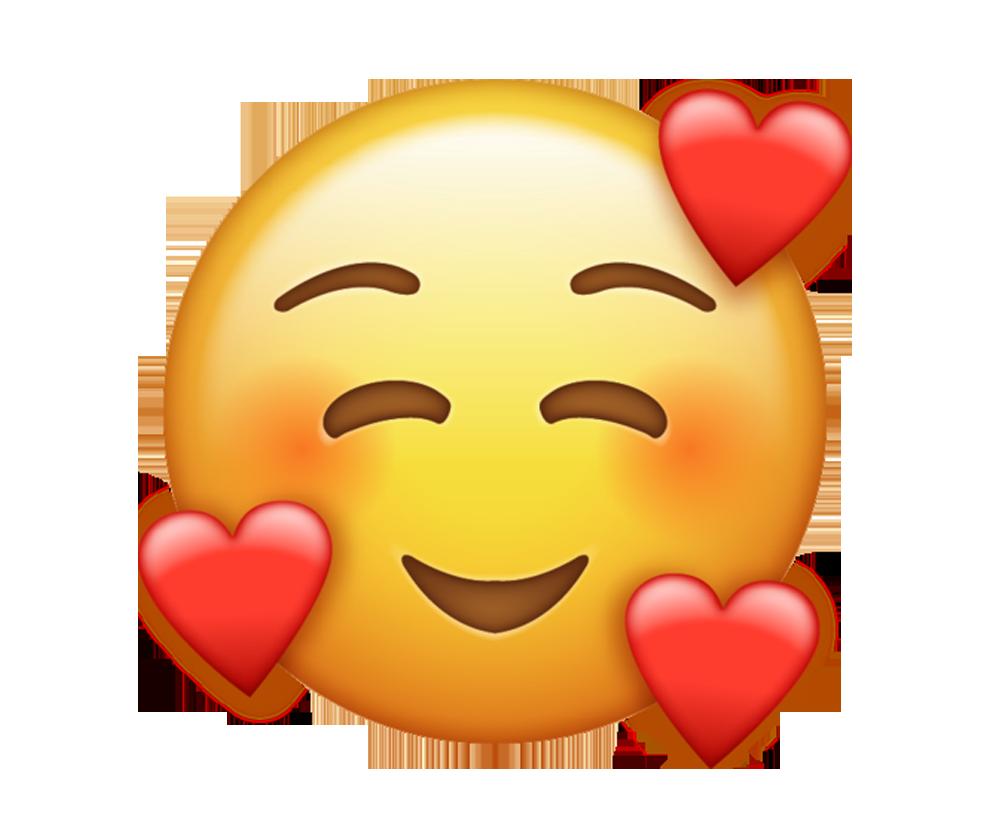 Emoji Transparent Iphone Hd Png Download Emoji Cool Emoji Cute Emoji