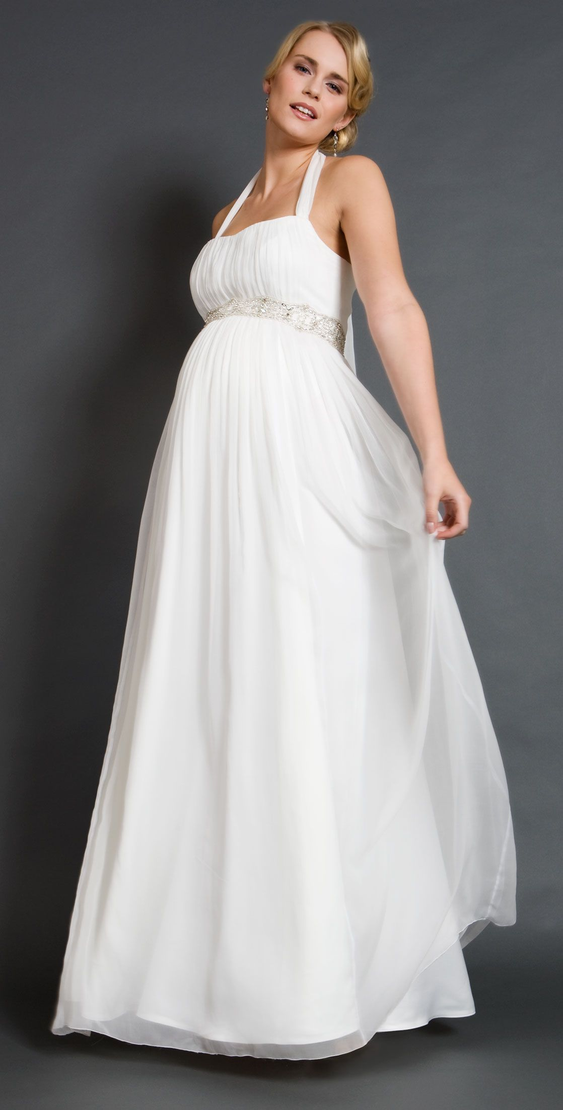 Alya silk bridal gown long wedding dresses bridal gowns and
