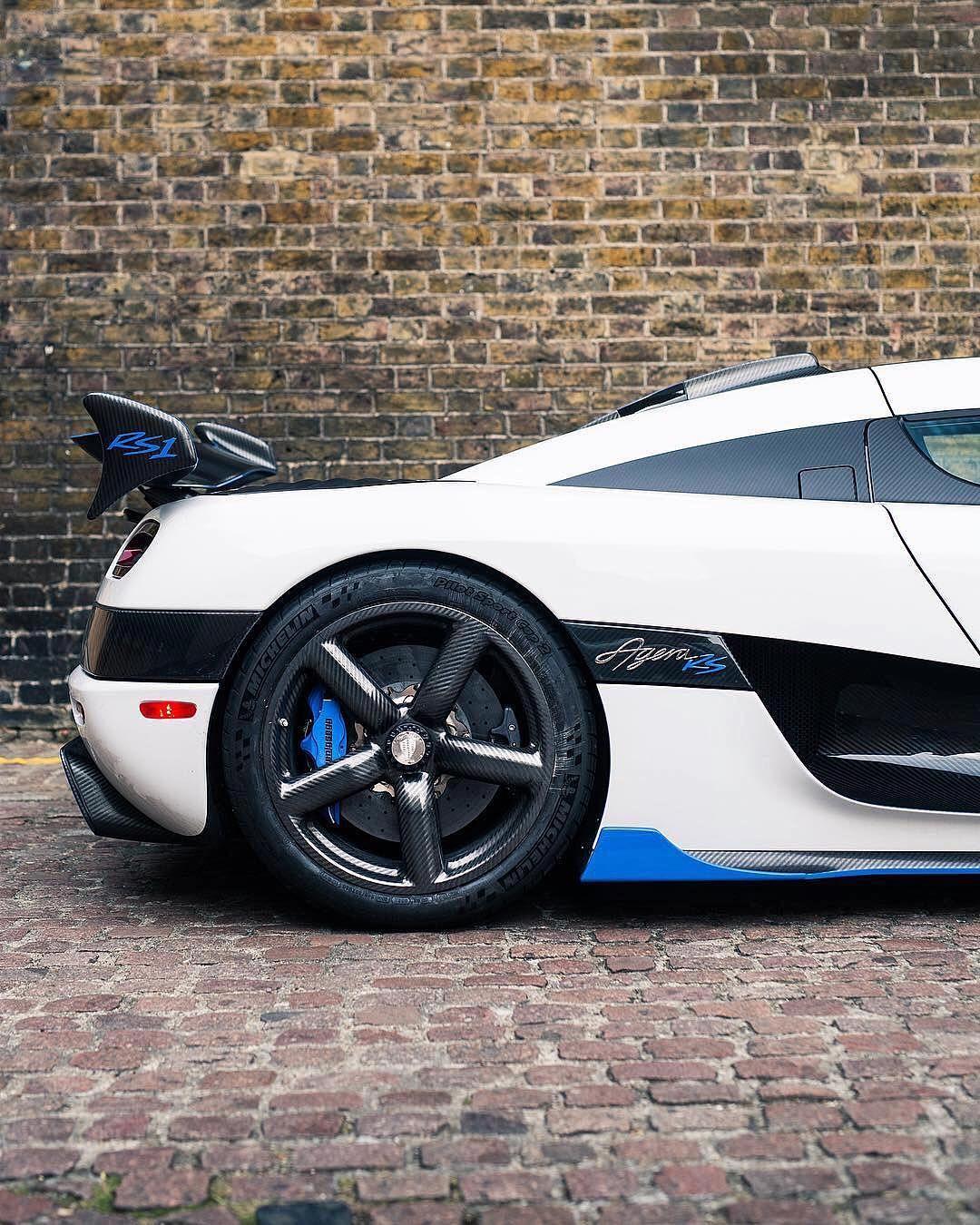 Supercar Koenigsegg: #blacklist #koenigsegg