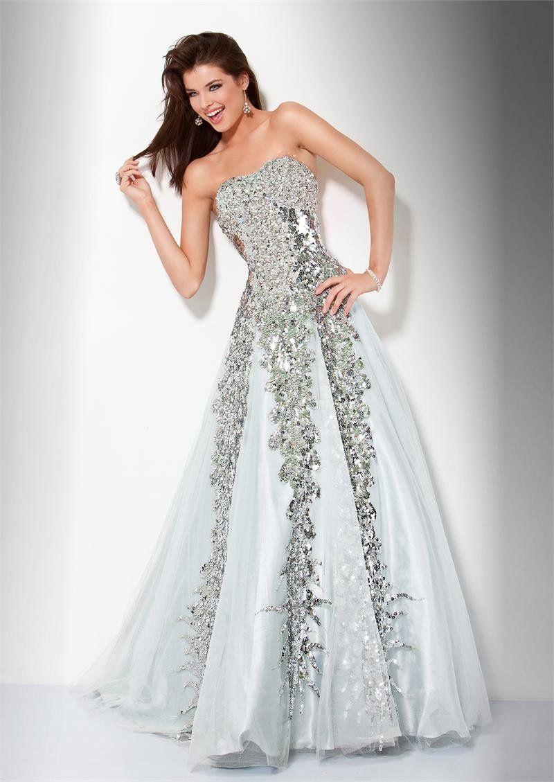 Long prom dress dat gown pinterest long prom dresses prom
