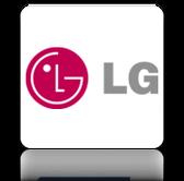 Free LG Unlock Code | CloudUnlock Server | Cell phones for