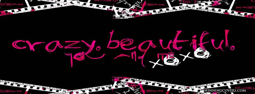 Emo Timeline Covers For Fb Profile Pink And Black Wallpaper