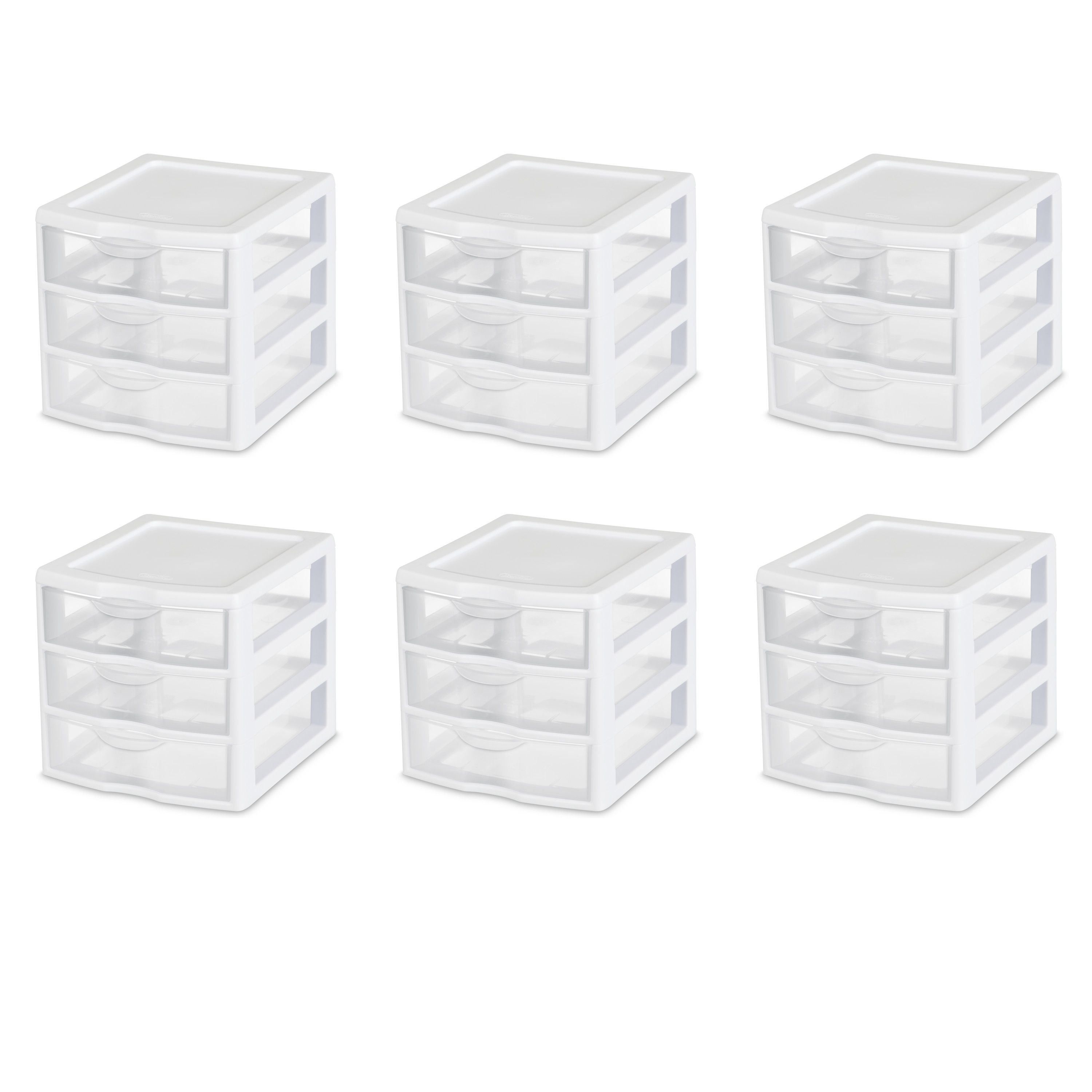 Home In 2020 Drawer Unit Storage Drawers Drawers
