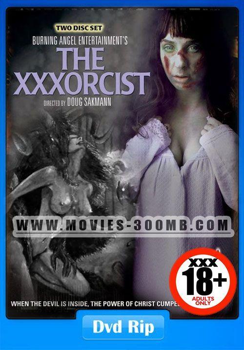 Sex hardcore movies adult