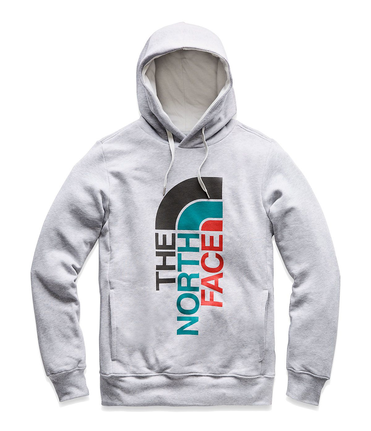 8b5b4496e The North Face Men's Trivert Pullover Hoodie | Products in 2019 ...