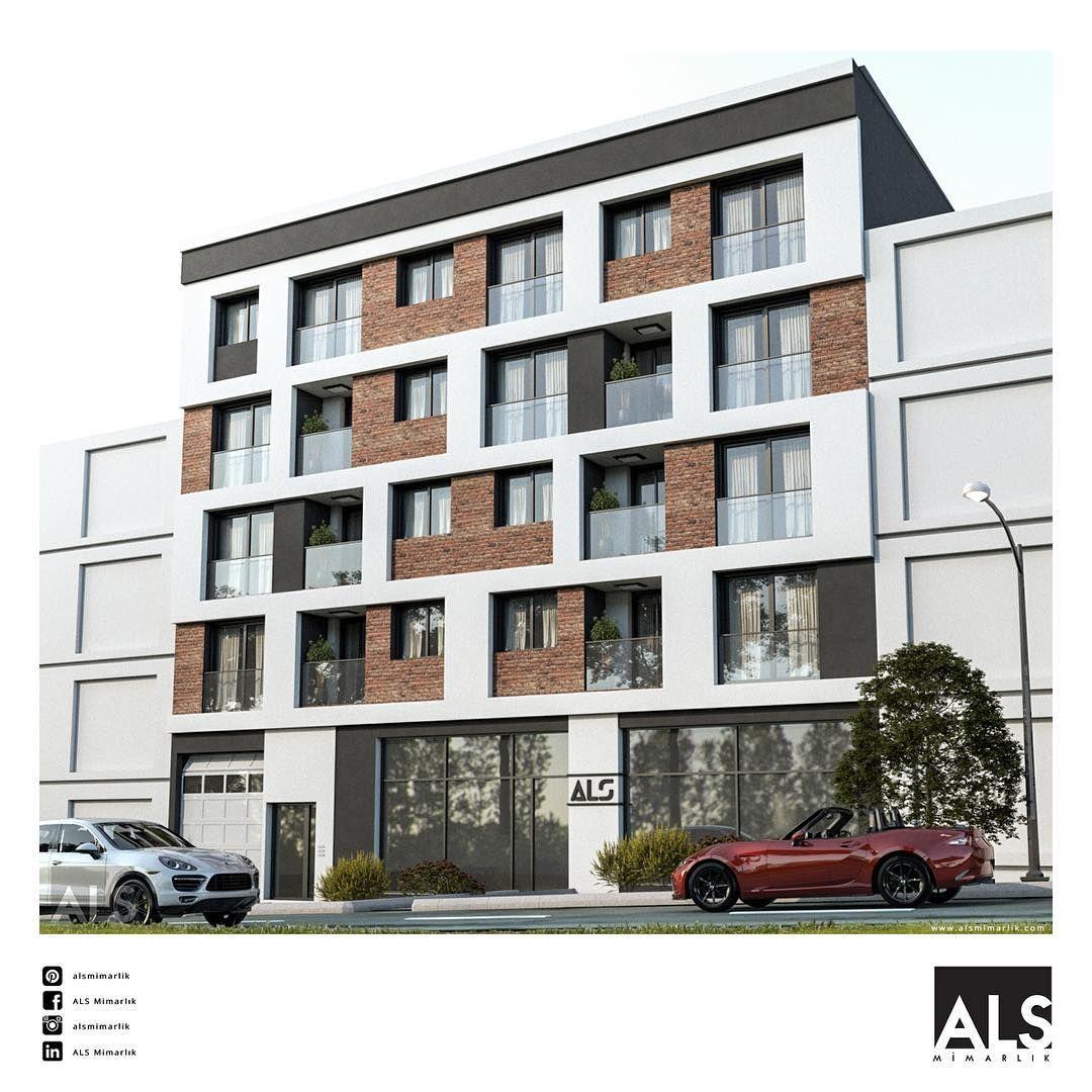 ALS Mimarlık в Instagram: «#designer#moderndesignfurniture #architecturelovers #architecturephotography #archidaily #modernhouses #modernhouse #contemporaryhome…»