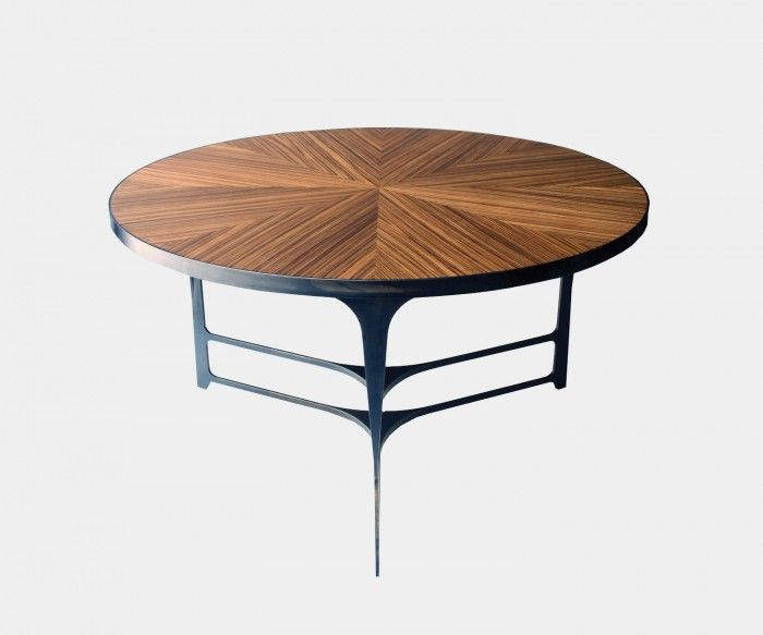 Malvina Dining Table Table Dining Table Furniture Styles