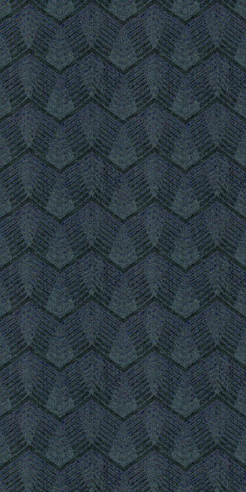 100095762 1 Jpg 373 1063 Texture Marbre Pattern Texture