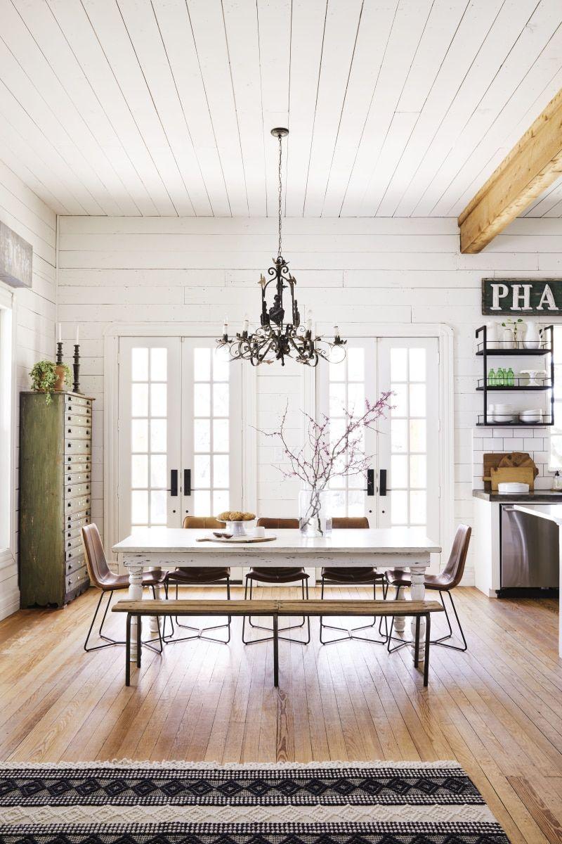 Joanna Gaines New Design Book Homebody 2018 Release Home Decor