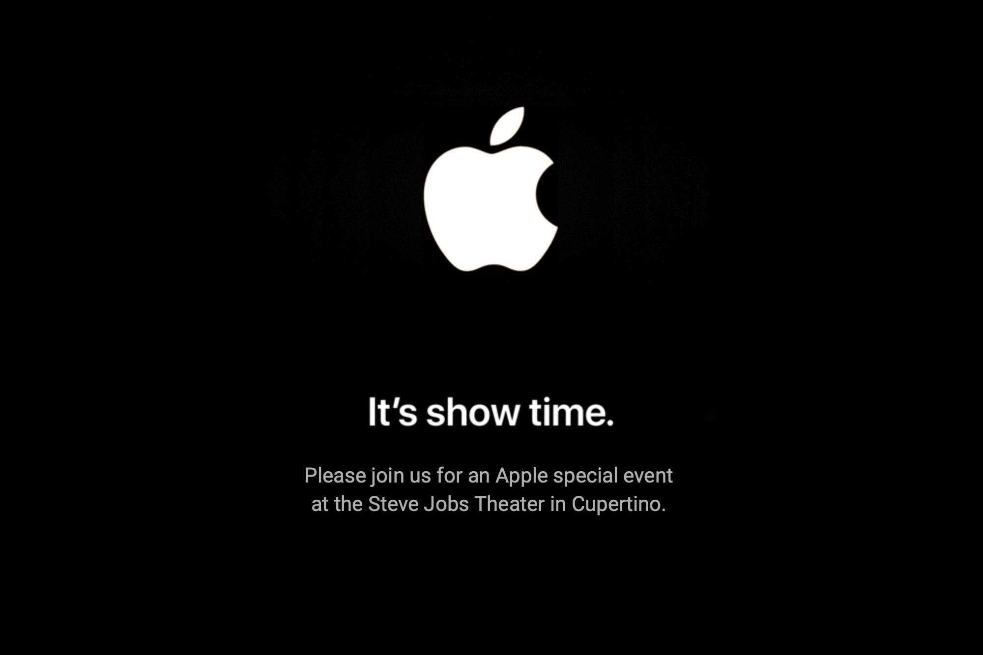 Apple Reportedly 'Racing' to Get HBO and Showtime on Its