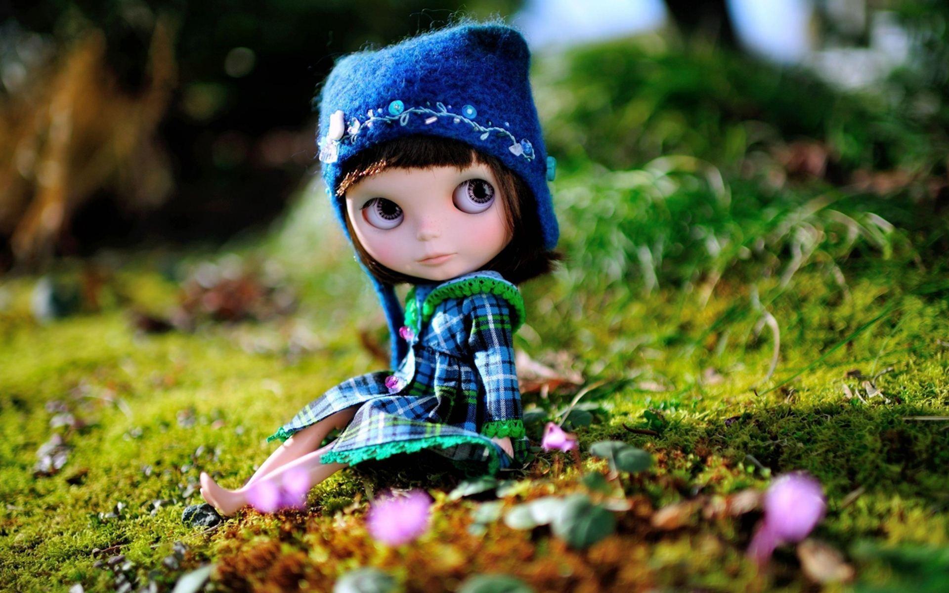 Wonderful Toy Doll Wallpaper 6816268 Cute Girl Wallpaper Photography Wallpaper Cute Dolls