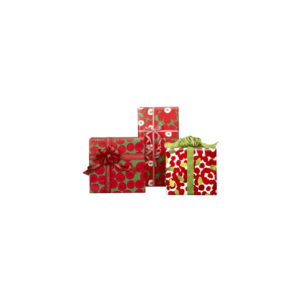 elements 237 png a liked on polyvore featuring christmas holidays and xmas