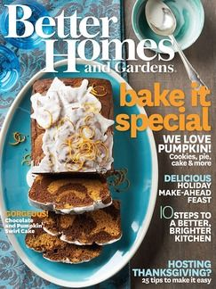 d7b31adafc514eef443fd7dc34e361ac - Better Homes And Gardens Recipes November 2014