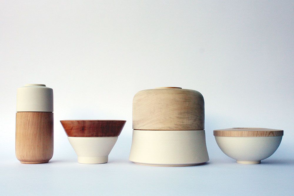 Barmen & Brekke og Emne | Norway Designs