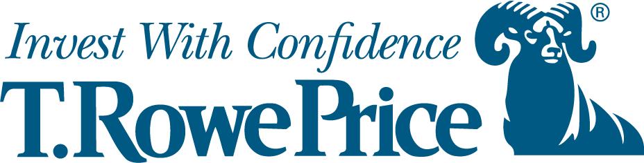 T Rowe Price Logo Finance Logo Logos Finance