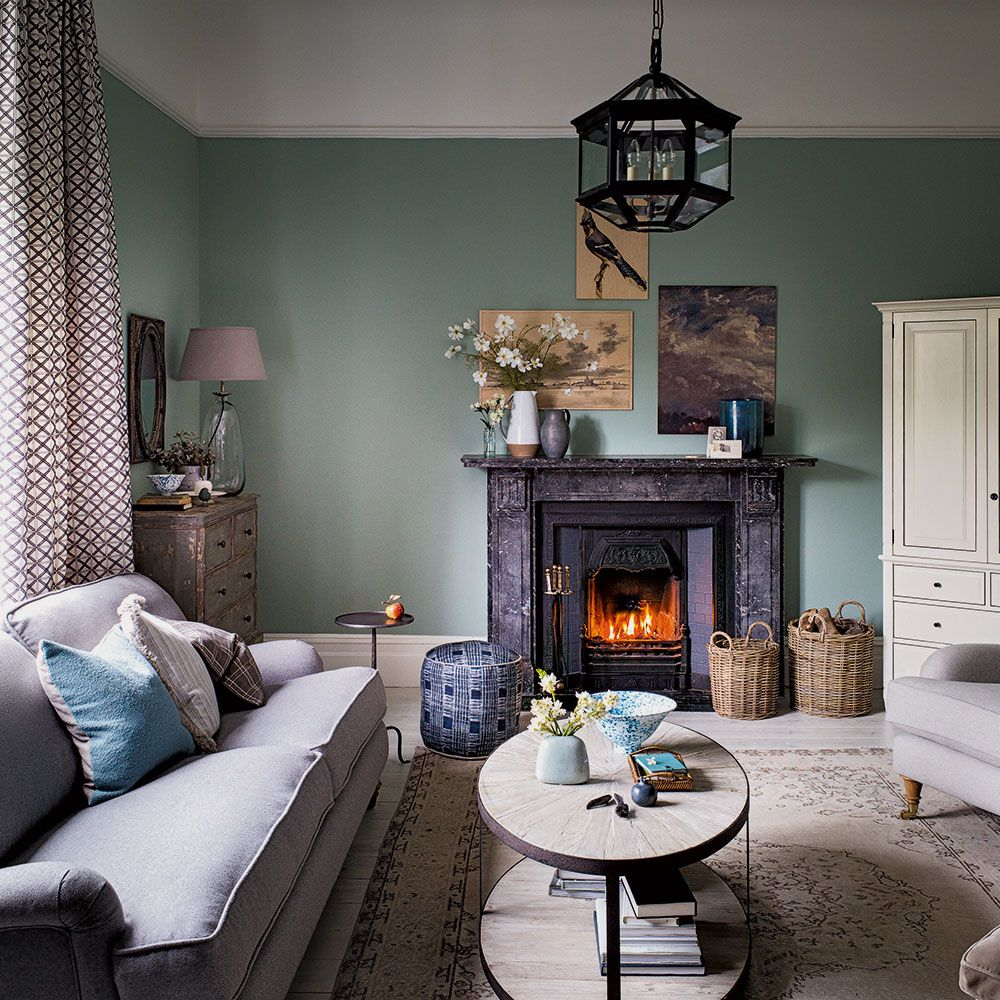 Traditional Living Room Pictures And Photos For Your Next Decorating Project Find Inspiration From Of Beautiful Images