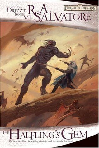 Siege of Darkness: The Legend of Drizzt, Book IX free download