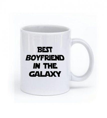 52+ Ideas diy gifts for boyfriend star wars etsy #diy #gifts