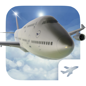 Free Android Mobile Download Flight Simulator Simulation Android