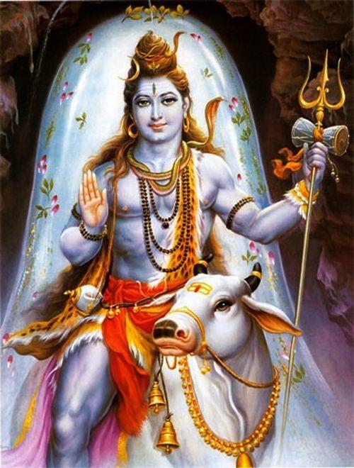 Lord Shiva And Amarnath Cave Ice Lingam Lord Ganesha Paintings Lord Shiva Painting Hindu Art Wallpaper cave mahakal photo hd
