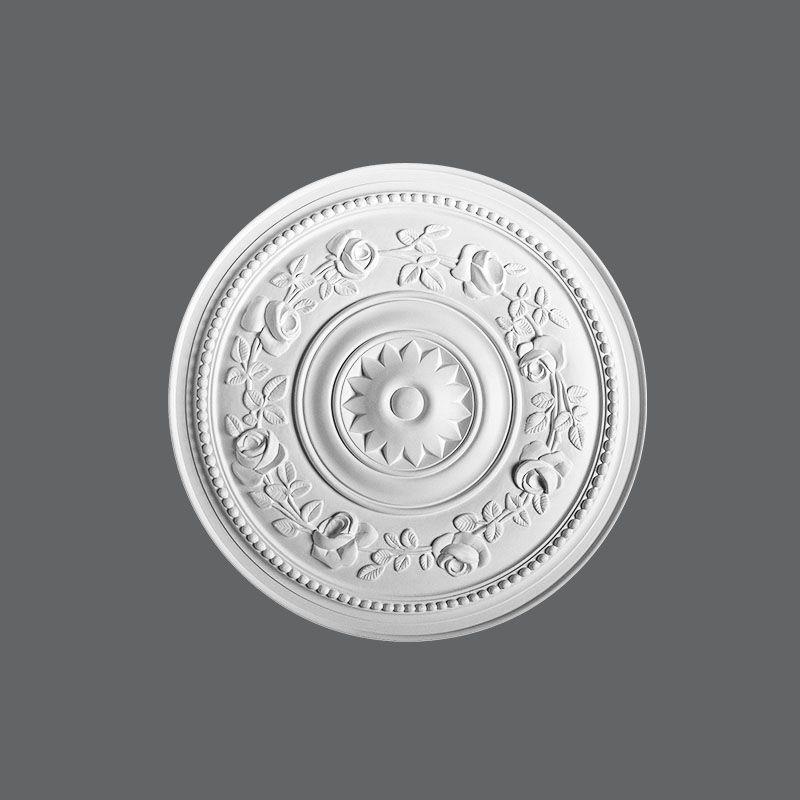 2/x rose Licorne Sticker en vinyle pour ordinateur portable Voyage Bagage Voiture Panneau iPad Fun # 4792-10cm//100mm Wide