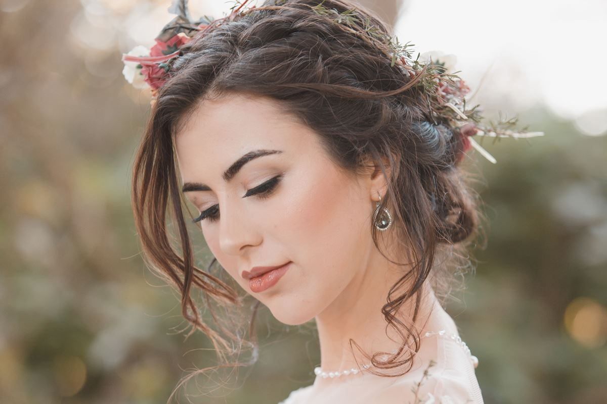 anna poshe` | hair and makeup south melbourne | easy