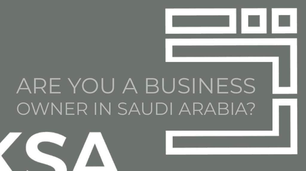 Add Your Business To Our Website Findinksa Saudi Arabia Riyadh Dammam