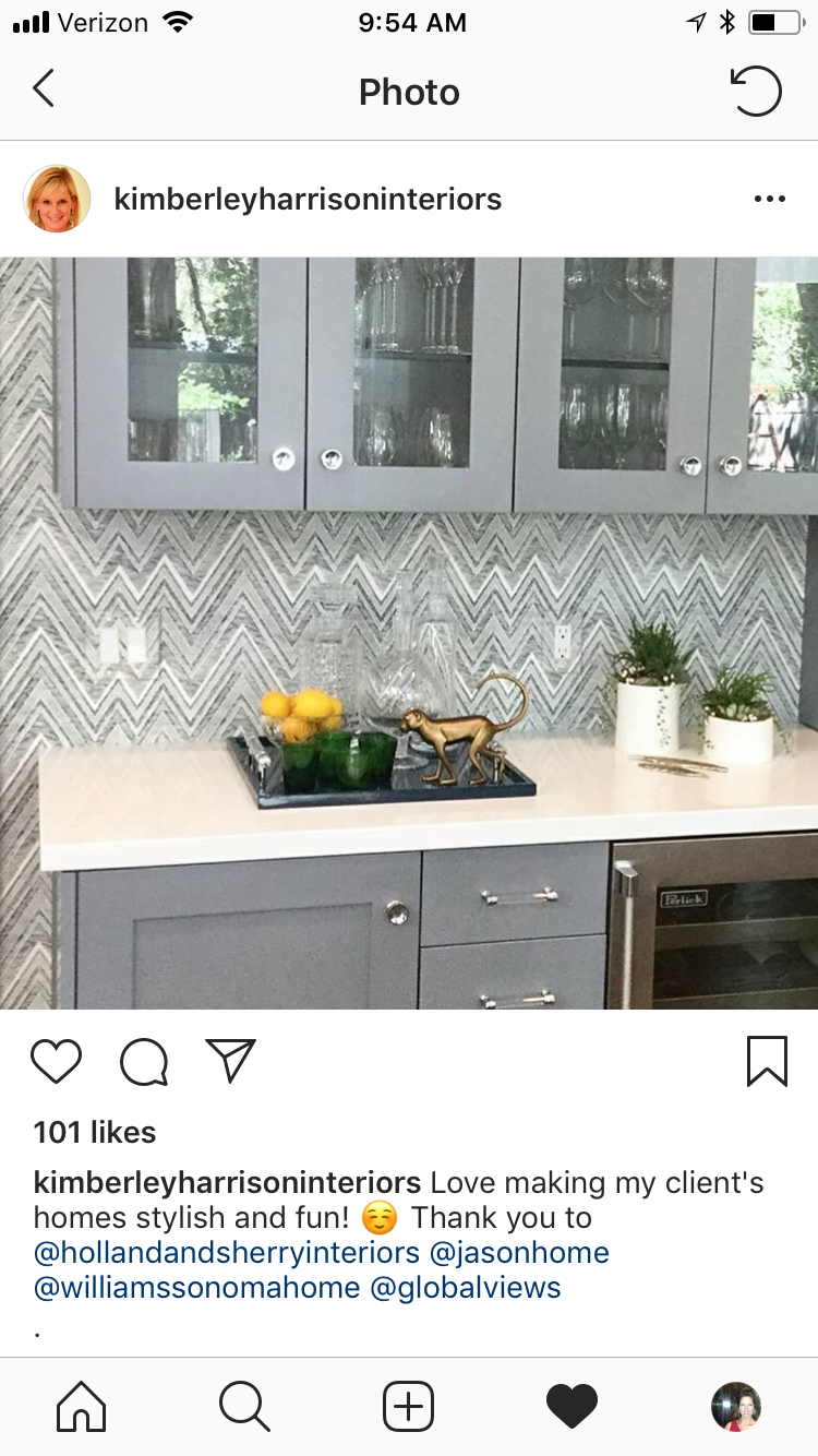Pin by Megan Sears on Kitchen   Kitchen, Kitchen cabinets ...
