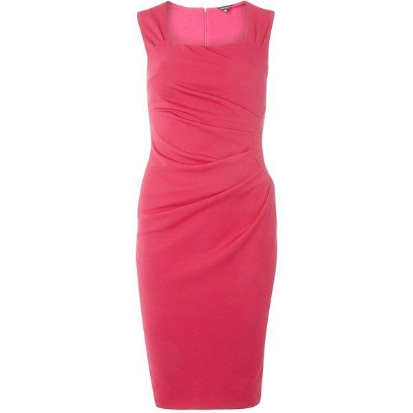 Womens Scarlet B Lydia Dress Dorothy Perkins Gw1iK