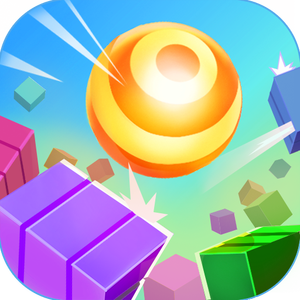 Best Gunner v1.8.0 (Mod Apk) (With images) Mod, Game icon