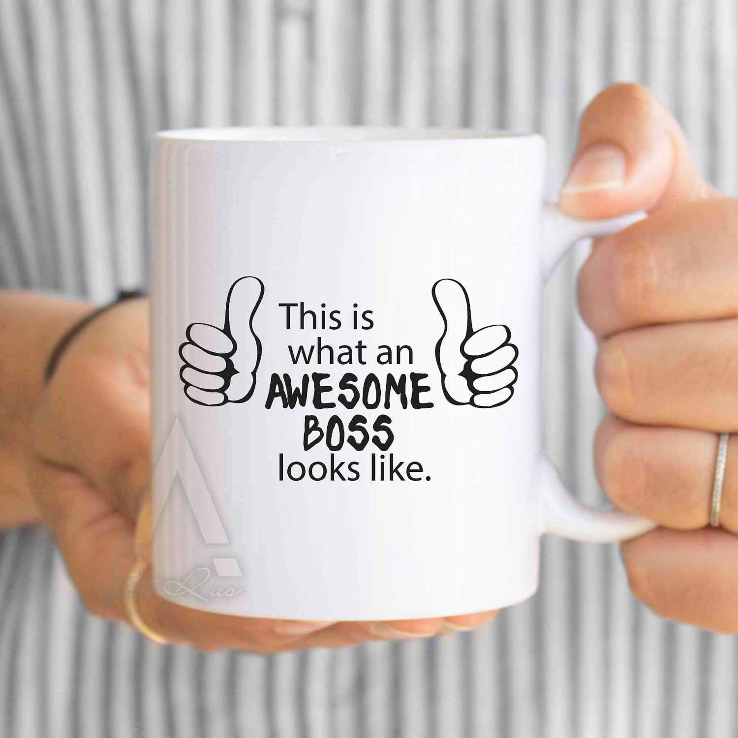 Best coffee mugs etsy - Boss Gifts Christmas Gifts This Is What An Awesome Boss Looks Like Funny Coffee Mugs Boss Appreciation Male Boss Gift Idea By Artruss On Etsy