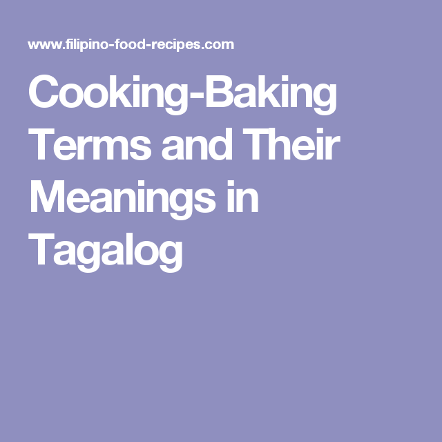 Bossy meaning in tagalog