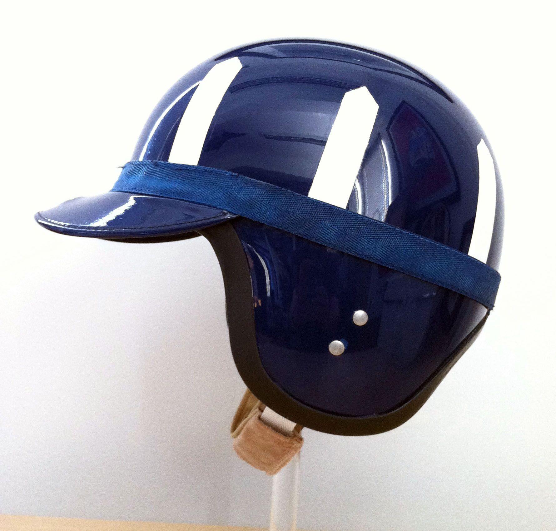 Pin by Huffy on helmets Helmet, Helmet design, Riding