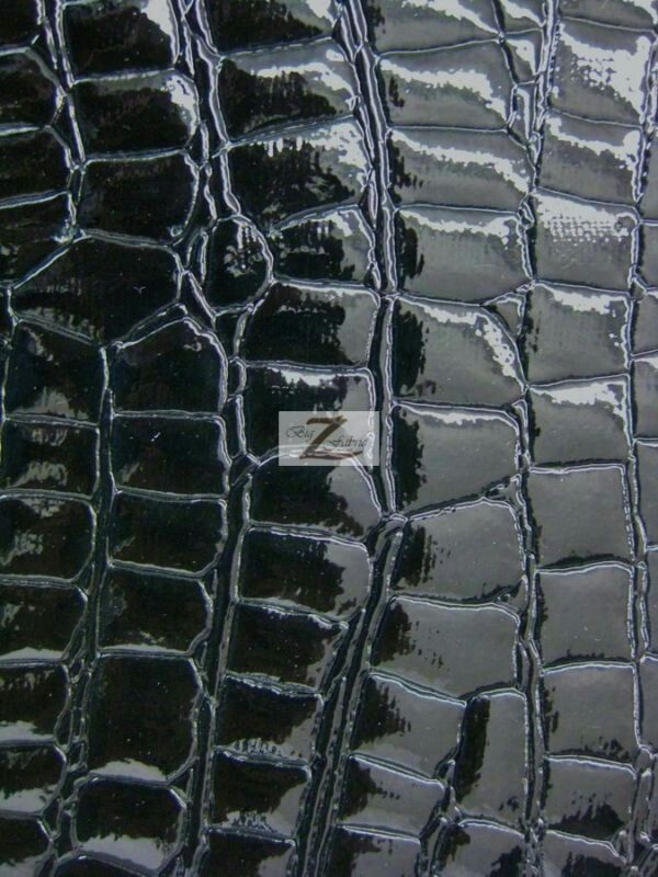 Your Place To Buy And Sell All Things Handmade Leather Vinyl Artificial Leather Deep Blue