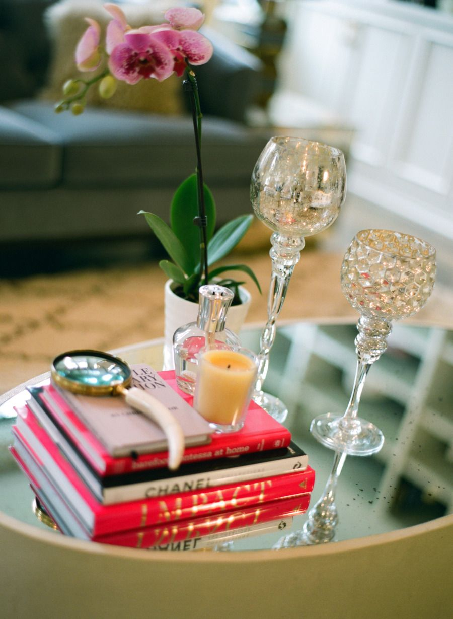 Books home decor photography yazy jo yazyjo read more find this pin and more on styling coffee tables by shannonleigh09 geotapseo Choice Image