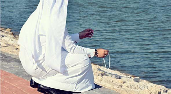 حسينيات كيفية خيرة الكوثر بالقران والسبحة Arab Swag Cover Up Blog