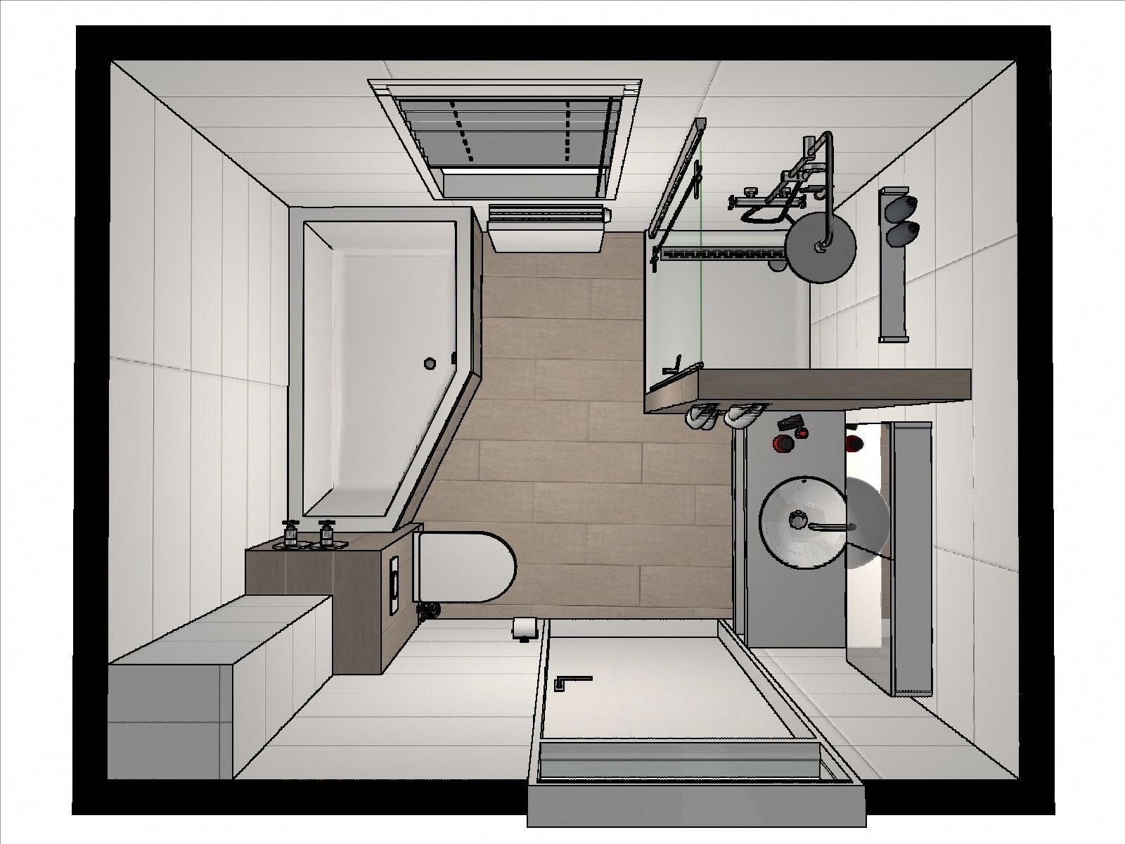 Bathtub Table Bathtubshelf Hallbathroomremodel Badezimmer Kleine Badezimmer Badezimmerideen